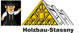 Holzbau Stassny GmbH