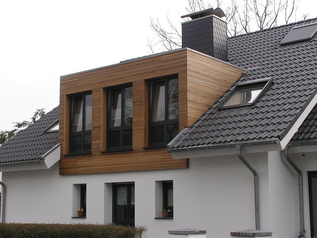 Bezaubernd Fassade Mit Blech Verkleiden Galerie Von Blech- Und Klempnerarbeiten