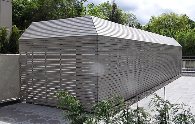 zaun-gartenhaus-1